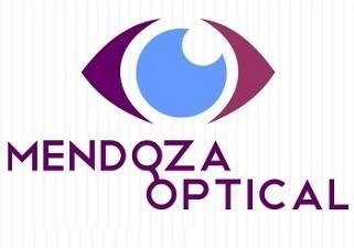 Mendoza Optical