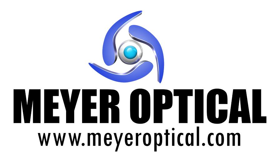 Meyer Optical Los Algodones
