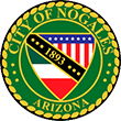 City of Nogales
