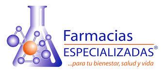 Farmacias Especializadas Tijuana