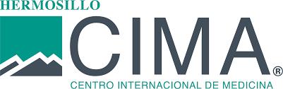 CIMA Centro Internacional de Medicina