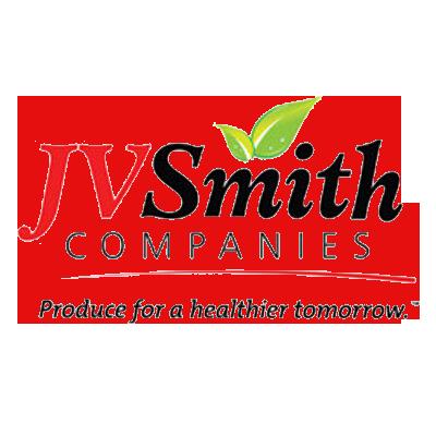 JV Smith