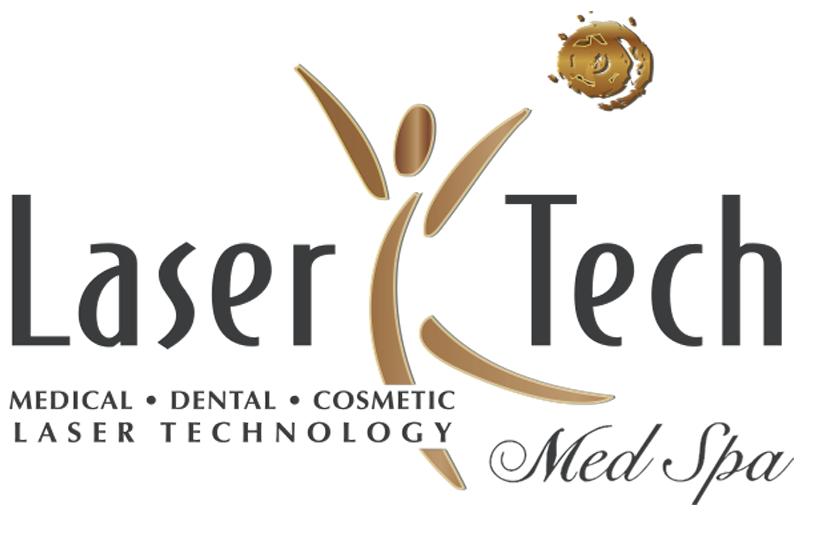 Laser Tech Dental