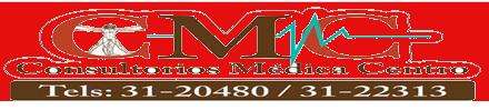 Clinica Medica Centro