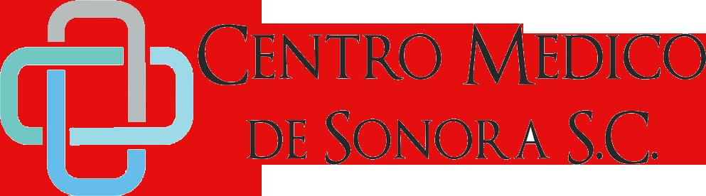 Centro Medico de Sonora