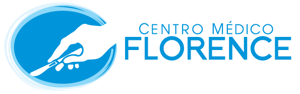 Centro Medico Florence