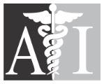 Clinica Dental AI