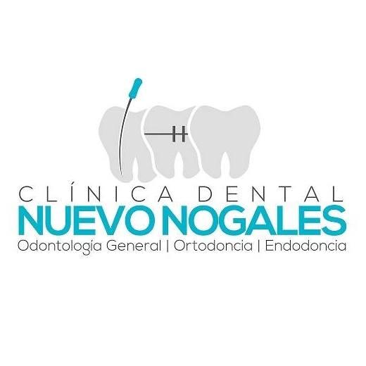 Clinica Dental Nuevo Nogales