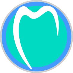 Integra Dental