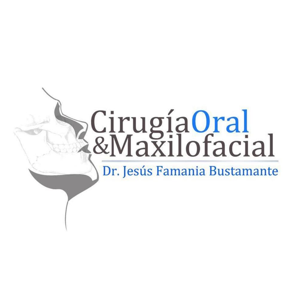 Oral Surgery & Maxillofacial Surgery Implants