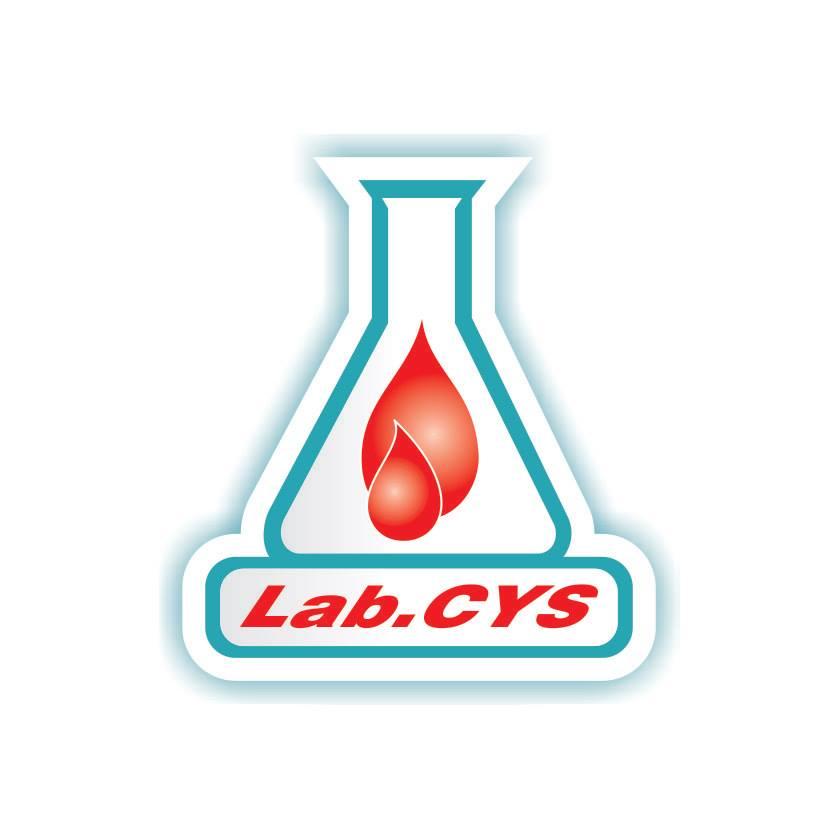 Laboratorio Químico Curiel y Sandoval