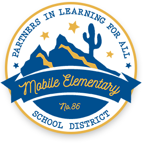 Mobile Elementary School District