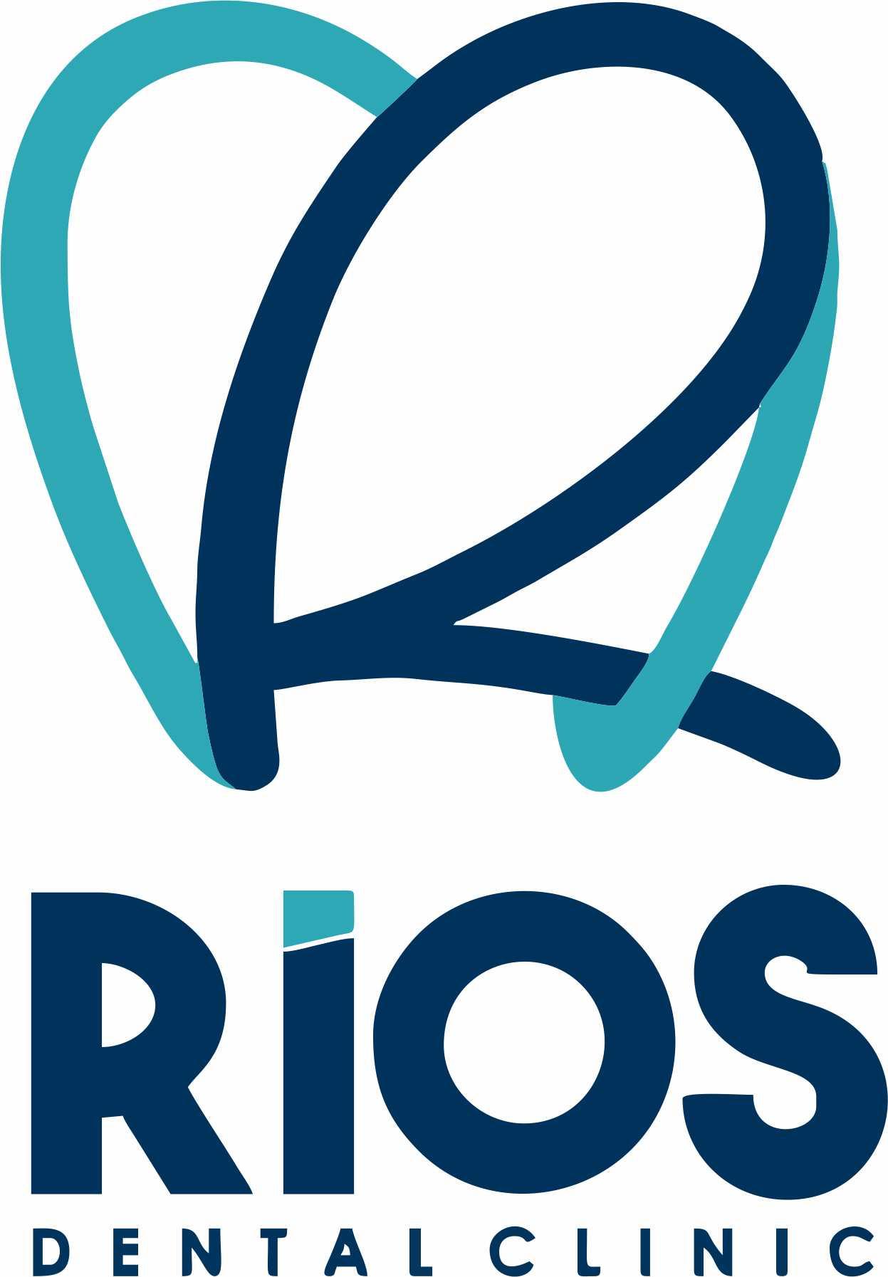 Rios Dental Clinic